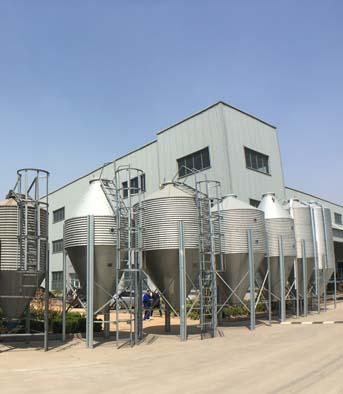 china-pig-feeding-silo-factory