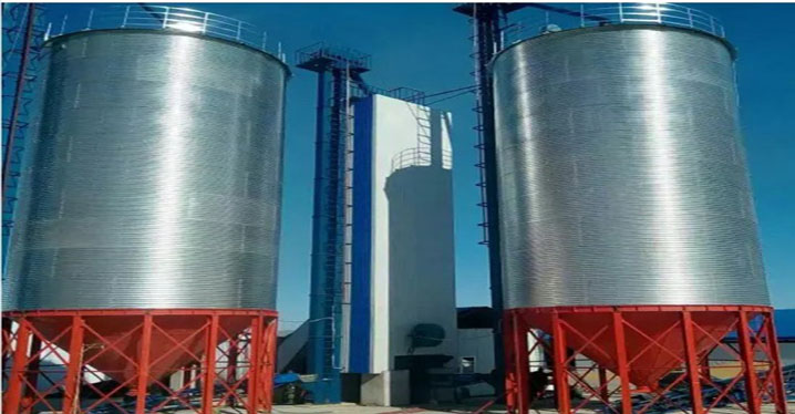 hot-sale-steel-silo
