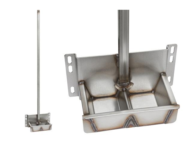 hog-slat-double-welded-water-cups-pipe